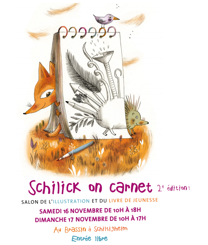 schilick_on_carnet2013