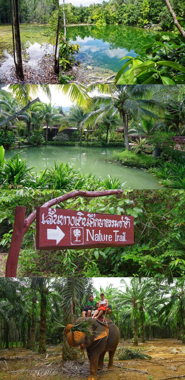 thailande_krabi