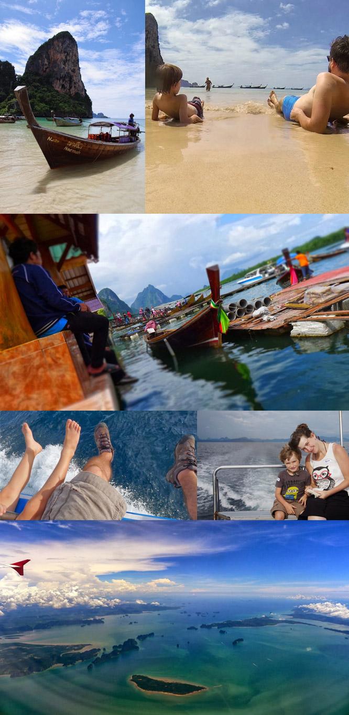 thailande_phanga