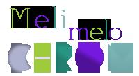 Melimelo-Chrom, mon jardin numérique