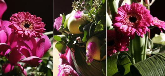compo-florale1.jpg