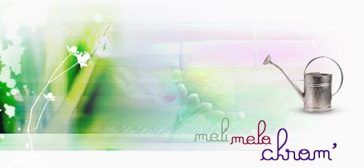 melimelochrom2.jpg