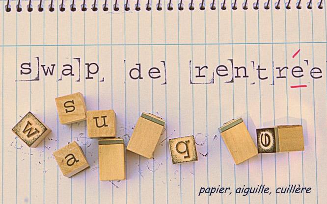 swap_rentree