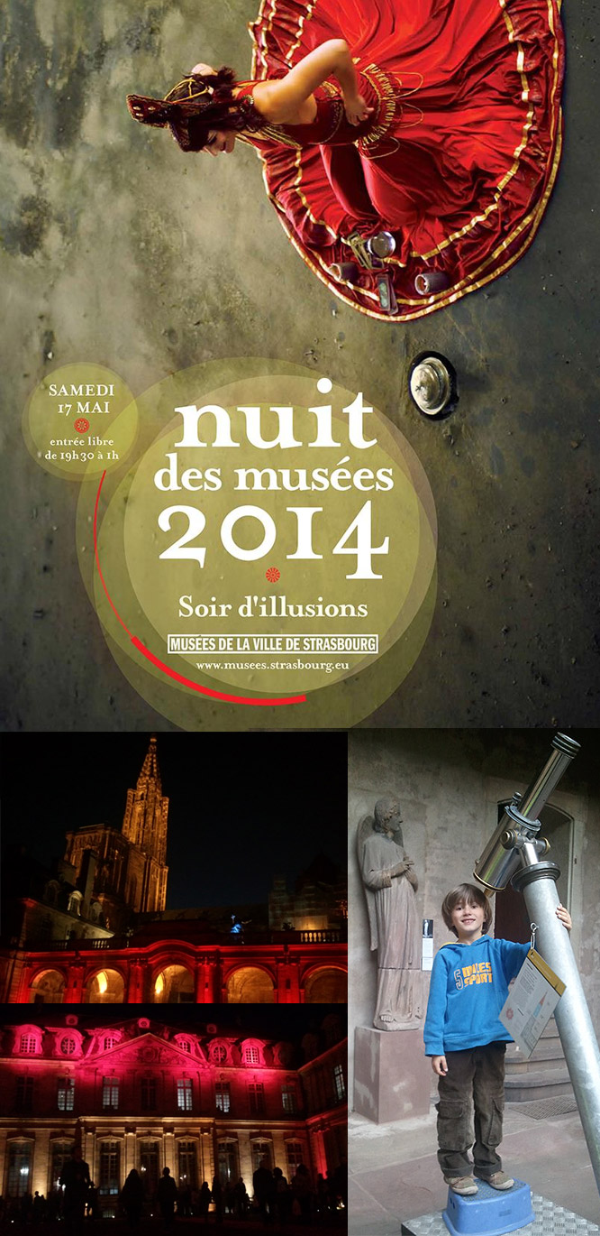 nuitdesmusees